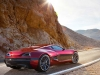 rimac-automobile-concept-one-2