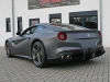 Ferrari F12 Berlinetta Fahrzeugfolierung