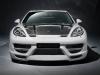 HAMANN Cyrano - Porsche Panamera Turbo