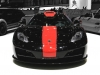 Hamann-Motorsport HAMANN memoR