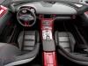 Hamann-Motorsport HAMANN-HAWK Roadster Mercedes SLS AMG Roadster