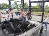 Robert Geiss Bentley Continental GTC von Hamann