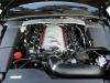 Hennessey Performance VR1200