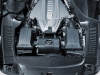 KICHERER SLS AMG Supercharged GT