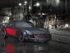 MC700 - Mercedes-Benz SLS 63 AMG mcchip-dkr
