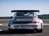 Porsche MC600 Porsche 993 GT2 Tuning