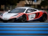 mc-laren-mp4-12c-gt3-2
