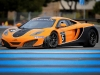 mc-laren-mp4-12c-gt3-3