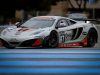 mc-laren-mp4-12c-gt3-4