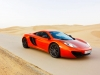 mclaren-mp4-12c-dubai-2