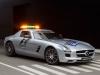 mercedes-benz-sls-amg-safety-car-2
