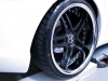 Mercedes-Benz SL 500 Tuning