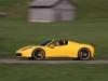 NOVITEC ROSSO Ferrari 458 Italia Spider Tuning