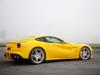 NOVITEC ROSSO Ferrari F12 Berlinetta Tuning