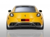 NOVITEC Rosso Ferrari FF Tuning