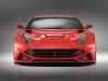 NOVITEC ROSSO N-LARGO Ferrari F12berlinetta - Front