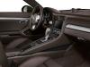 porsche-911-club-coupe-3