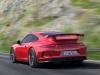 Porsche 911 GT3