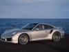 Neuer Porsche 911 Turbo und Turbo S