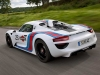 porsche-918-spyder-martini-racing-2