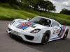 porsche-918-spyder-martini-racing-4