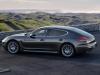 Porsche Panamera S E-Hybrid Executive