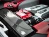 PRIOR Design Audi R8 PD GT850