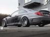Mercedes-Benz CL Black Edition V2 Prior Design