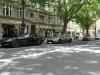Carspotting SLS AMG