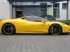 Ferrari 458 Italia Generalkonsul TC Concepts