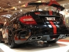 TIKT Black Baron Mercedes-Benz C63 AMG Black Series