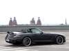 vaeth-sls-amg-roadster-2