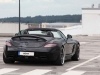 vaeth-sls-amg-roadster-3