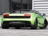 lamborghini-gallardo-green-beret-wheelsandmore-2