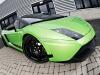 lamborghini-gallardo-green-beret-wheelsandmore-3