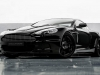 Wheelsandmore Aston Martin DBS Carbon Edition plus