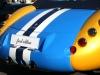 wiesmann-mf3-roadster-scuba-mobile-2