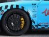 Wimmer Porsche GT2 RS