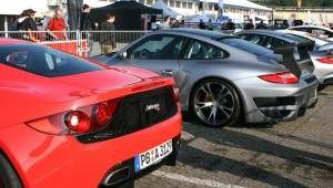 sportwagenmagazin