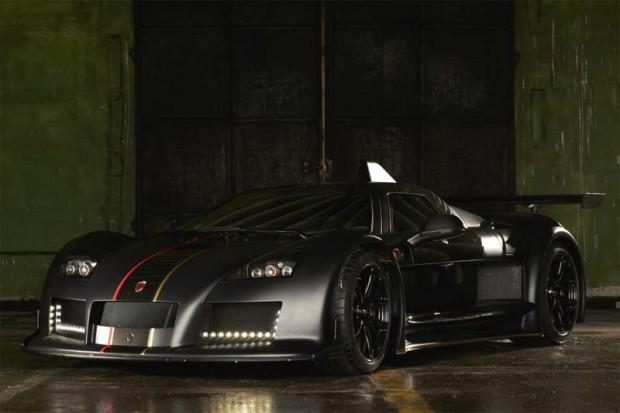 gumpert-apollo-engaged-1