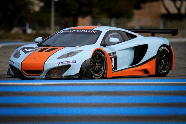 mc-laren-mp4-12c-gt3-1