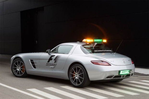 mercedes-benz-sls-amg-safety-car-1