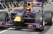 Sebastian Vettel - Formel 1 - Pilot
