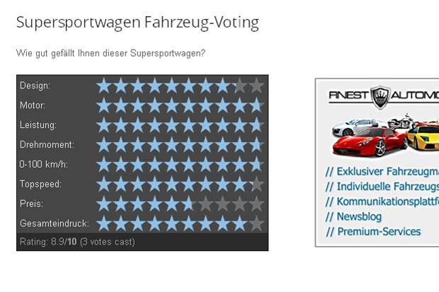 sportwagen-voting