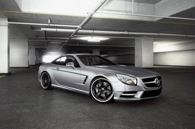 wheelsandmore-mercedes-benz-sl-500-1