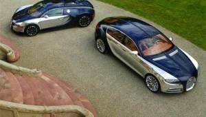 bugatti-galibier-veyron