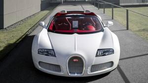 bugatti-veyron-grand-sport-vitesse-wei-long-1