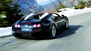 bugatti-veyron-vitesse