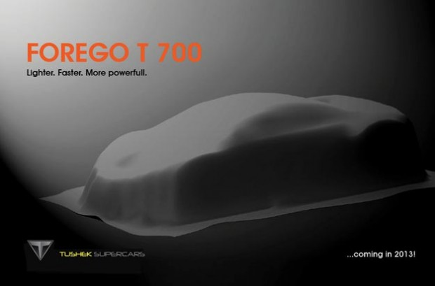 forego-t700