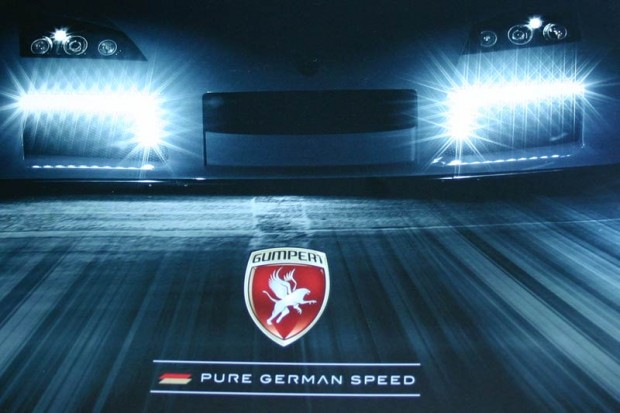 pure-german-speed